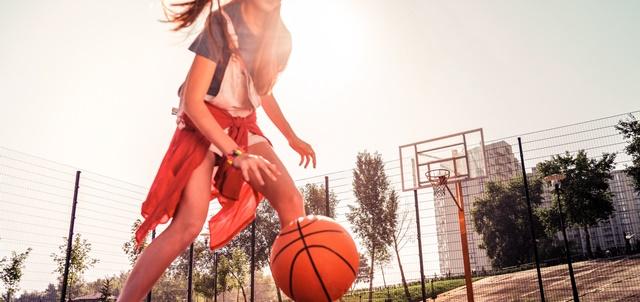 שחקו וגלו: מהי הפעילות הספורטיבית המתאימה לכם?. AdobeStock