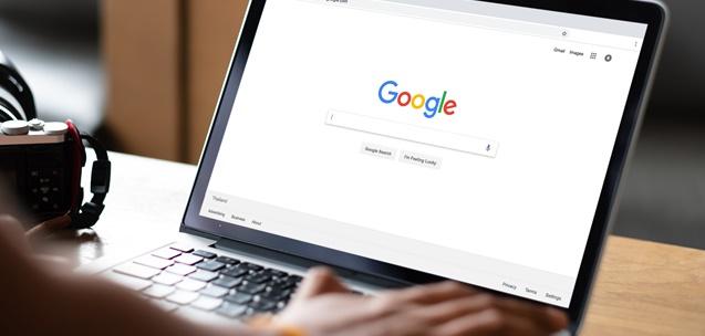 גוגל מסכמת שנה: אלו הנושאים הכי מחופשים בישראל. AdobeStock