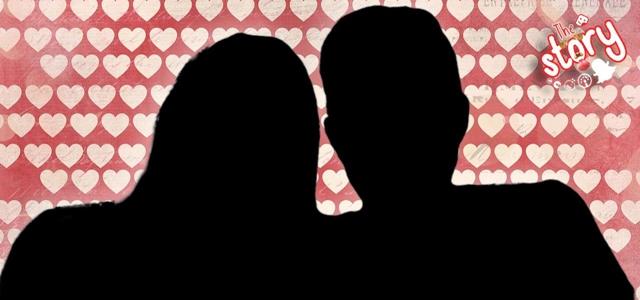The Story: כוכבי הרשת זייפו את הזוגיות?.
