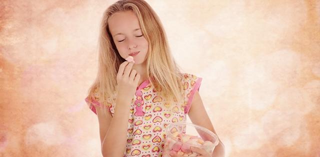 Food Feed: מגנום בראוניז וכריות בטעם מרשמלו. adobestock (אילוסטרציה)
