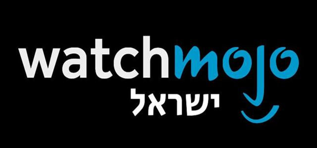 ערוץ היוטיוב הבינלאומי מקבל גרסה מקומית. watchmojo israel