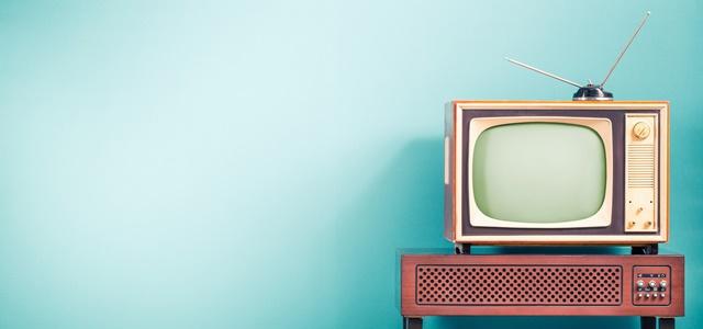 היו הייתה פעם ראשונה: משידורי הטלוויזיה ועד הקפת העולם. AdobeStock