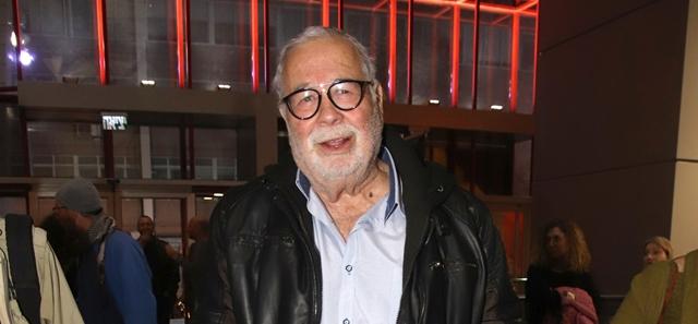 בגיל 75: יהודה בארקן נפטר ממחלת הקורונה. אור גפן, יחסי ציבור