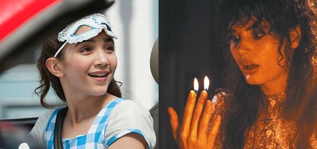 לא רק אימה: הסרטים שיכניסו אתכם לאווירת ההאלווין . צילום: Disney Channel, באדיבות yes