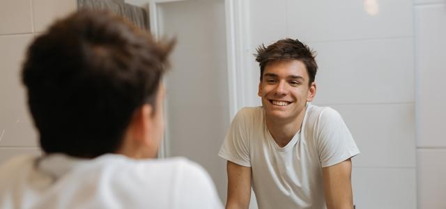 איזה יופי: המותגים חוגגים את יום הגבר הבינלאומי. adobestock