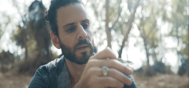 סיכומוזיקלי: אחיו של דניאל ליטמן בסינגל חדש. צילום מסך מיוטיוב