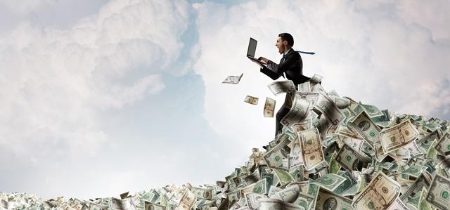 לו הייתי רוטשילד: דברים שרק עשירי העולם יכולים לרכוש. AdobeStock