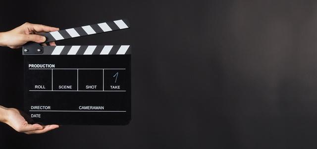 שחקו וגלו: איזה ז'אנר קולנועי אתם?. AdobeStock