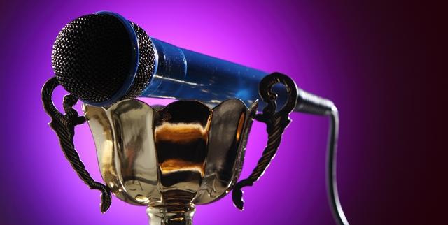 חידון פרסי המוזיקה: מי זכו בקטגוריות המוזיקליות שלנו?. adobestock