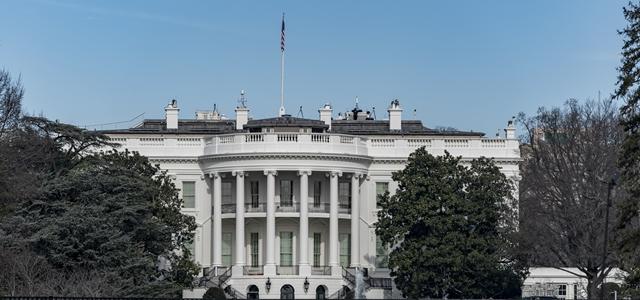 האנשים שיכולים לרשת את נשיא ארצות הברית. gettyimages.IL\Alex Edelman