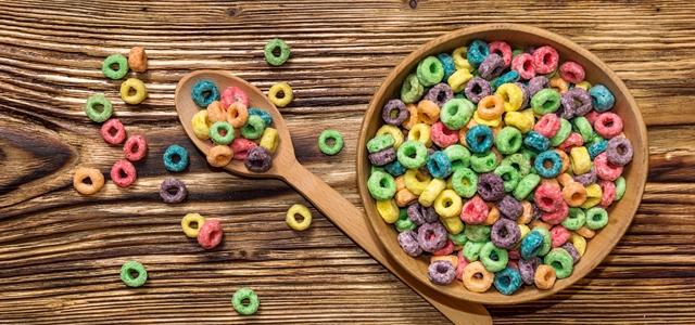 FOOD FEED: דגני הבוקר שעושים עלייה לארץ. אילוסטרציה, adobestock