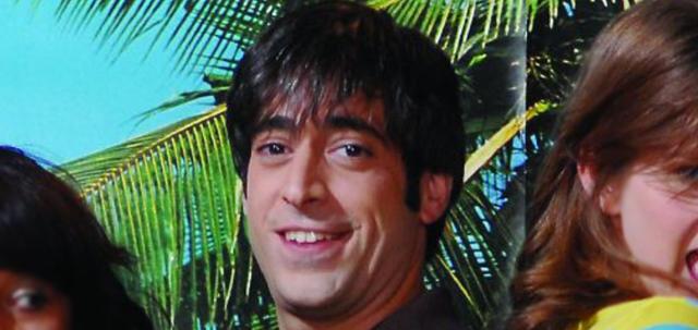 בגיל 37: השחקן יובל סטוניס הלך לעולמו. יובל חן, ערוץ לוגי