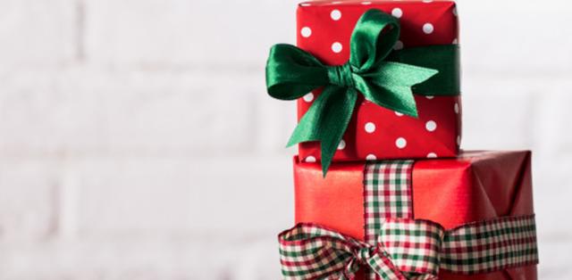 מתנה מהלב: כך תעניקו לבני ובנות הזוג מתנות שוות. צילום:freepik