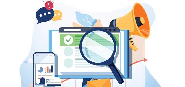 איך לשפר את האופטימיזציה באתר שלכם?. adobestock
