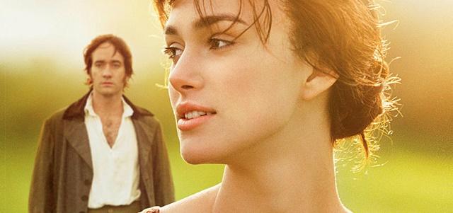 אהבה באוויר: הסרטים שכדאי לראות בוולנטיינס דיי. צילום: באדיבות yes