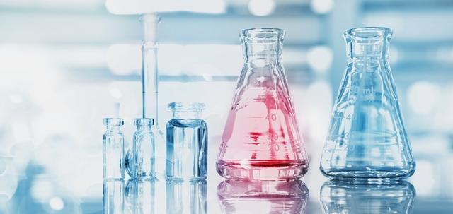 בשם המדע: הניסויים המופרכים שנערכו אי פעם . adobestock