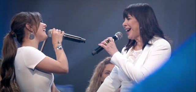 שרים למדינה: הביצועים של הזמרים הגדולים לשירים הכי ישראלים שיש . צילום מסך מיוטיוב