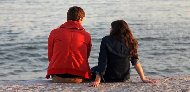 כשאתם רוצים לקחת את הידידות צעד אחד קדימה ונתקלים בסירוב. adobestock (אילוסטרציה)