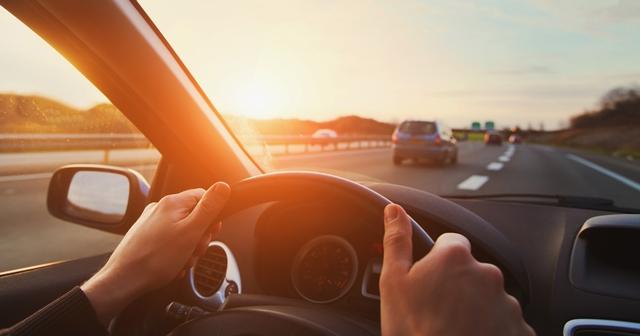 """ב""""סאנקאר"""" כבר הבינו: היכרות עם כללים לנהיגה נכונה היא המפתח לנהיגה בטוחה. adobestock (אילוסטרציה)"""
