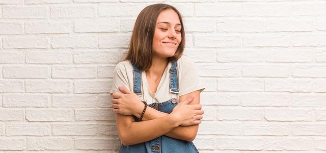 בסימן תשעה באב: הציטוטים שיעזרו לכם להתמודד עם שנאה עצמית. adobestock (אילוסטרציה)