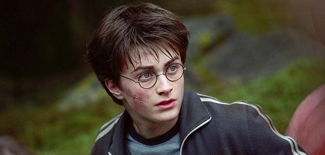 שחקו וגלו: עד כמה אתם מכירים את הארי פוטר?. © 2004 Warner Bros. Ent. Harry Potter, באדיבות yes