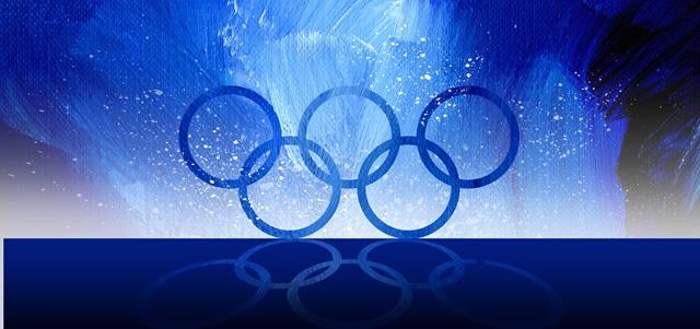 שחקו וגלו: באיזה מקצוע תזכו באולימפיאדה?. AdobeStock