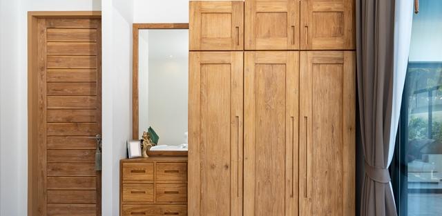 עיצוב חדר שינה: אילו טעויות אסור לכם לבצע?. adobestock (אילוסטרציה)