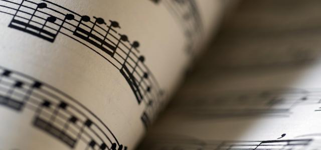 שחקו וגלו: איזה ז'אנר מוזיקלי אתם?. adobestock
