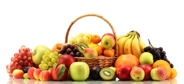 מוצרים משלימים לקינוחי פירות. adobestock (אילוסטרציה)